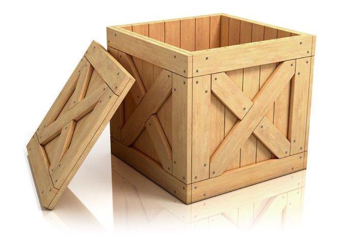 cajas-de-madera