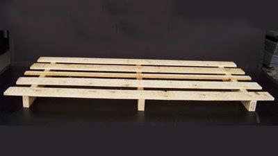 enguita-palets-palets-370721-FGR